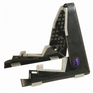 On-Stage Ukulele Stand GS6000B