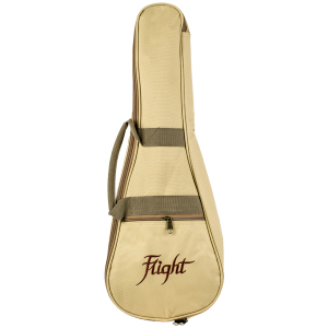 Flight Ukulele Bag Concert 5mm