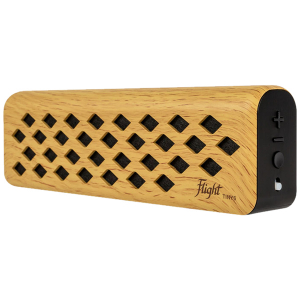 Flight Tiny6 Portable Maple Mini Amplifier