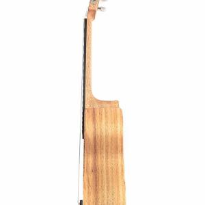 31´´ Woodpecker Travel Standard Koa